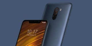 Pocophone Poco F2 release date, specifications, price and