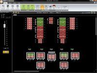 Harman Releases JBL HiQnet Beta