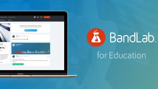 BandLab for Education