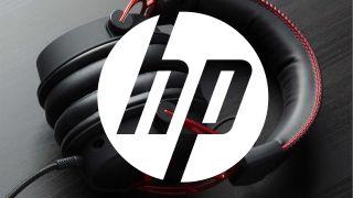HP HyperX aquisition