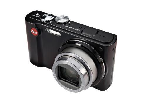 LEICA V-LUX 20 CAMERA WINDOWS 8.1 DRIVER