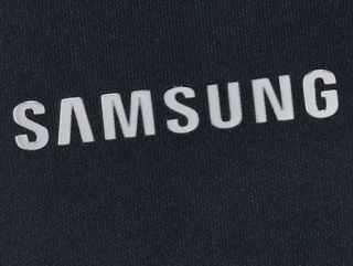 Samsung Galaxy S3 launch date set for May?