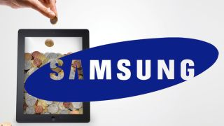 Samsung hits Apple where it hurts with price hike