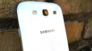 Samsung Galaxy S3 Jelly Bean update on its way as near perfect firmware