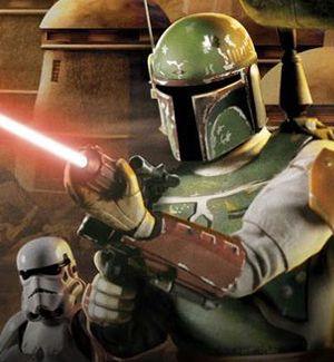 Star Wars Battlefront 3 Weekly: Episode 6 - Should heroes return?