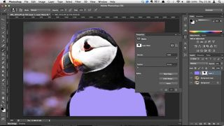 60 Photoshop shortcuts to speed up your workflow