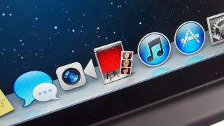 OS X 10.9 to bring more iOS features?