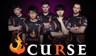 Team Curse Ad3