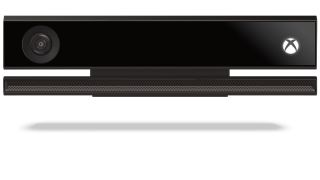 Xbox One Kinect isn't an Owellian spy tool