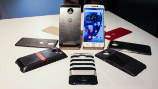 The 10 best Moto Z cases you can buy right now | TechRadar