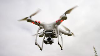 Where can you legally fly your drone? | TechRadar