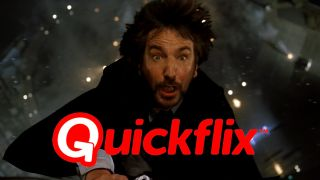 Quickflix is falling