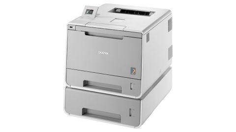 HL-L9200CDWT