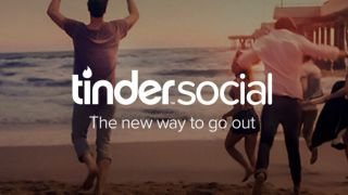 Tinder's new feature brings friends closer...too close, perhaps