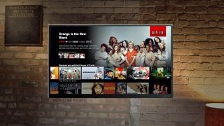 Netflix, Lovefilm, Blinkbox: where can I watch my favourite TV shows?