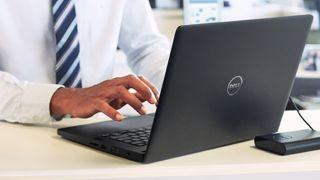 Dell Latitude 5000 Series gets a refresh