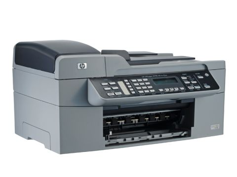 DRIVERS FOR HP LASERJET J5780