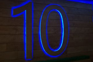 Windows10sign