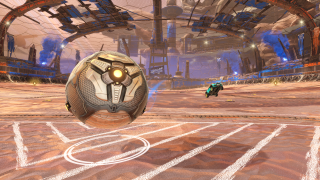 Rocket League 2016-02-18 17-37-10-18