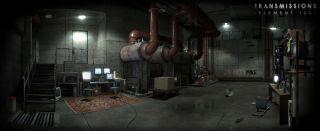 Half-Life 2 mod Transmissions: Element 120