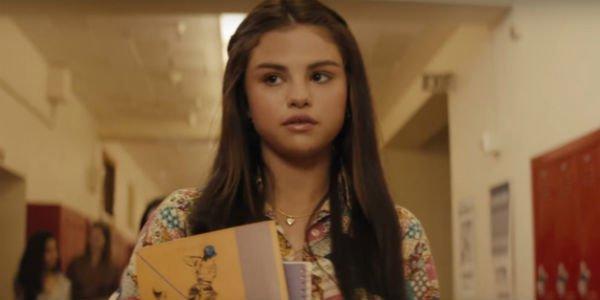 Selena Gomez Loses Top Instagram Slot While Taking Hiatus