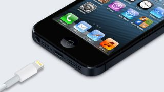 Analyst Apple to sell 46 5 million iPhones in Christmas quarter