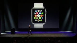 10 things we learned from the Apple Watch launch