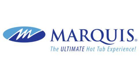 Marquis Spas review