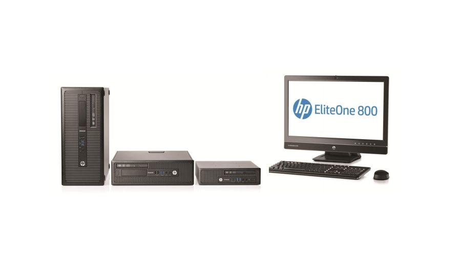 Hp Launches Haswell Powered All In One Desktop And Tower