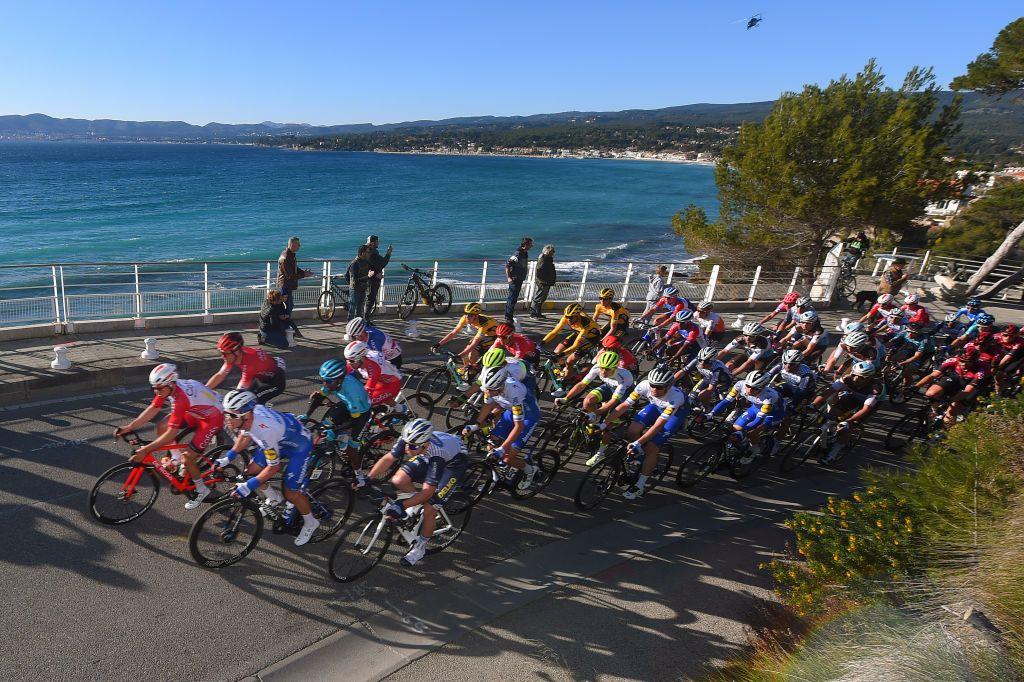 Tour de france 2021 stage 3 betting light online sports betting us residents