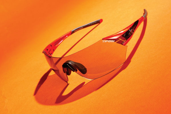 Seven of the best Sunglasses, Tifosi