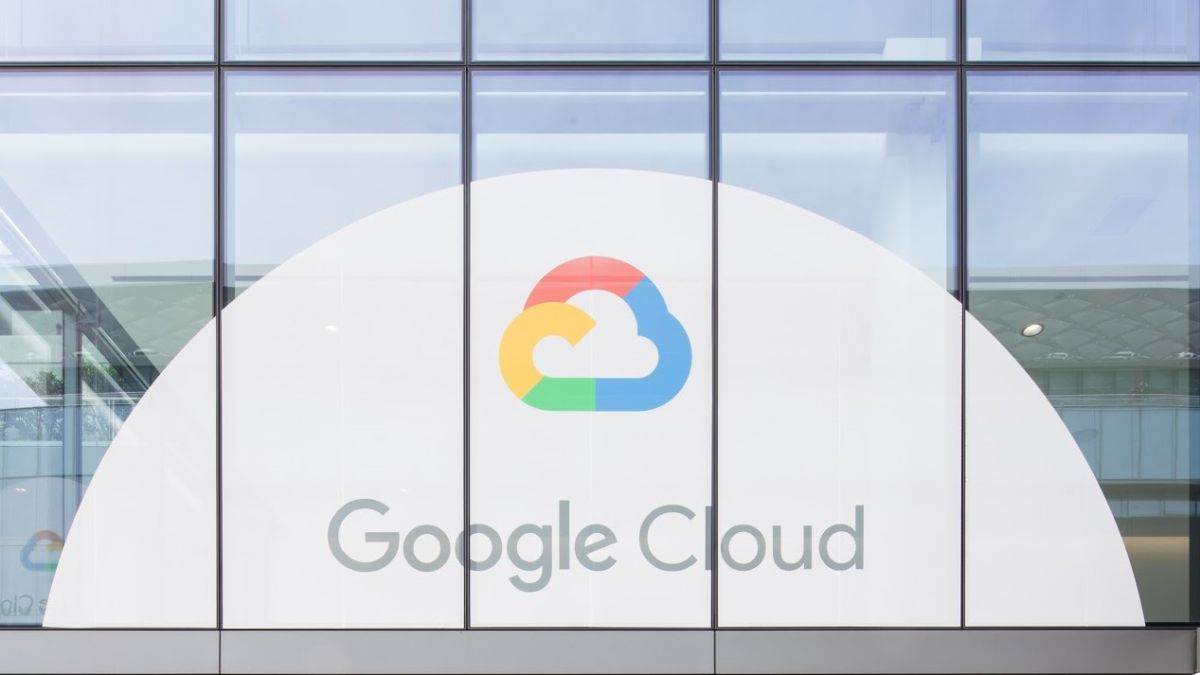 Google Cloud reveals major restructuring plans