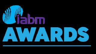 IABM Awards
