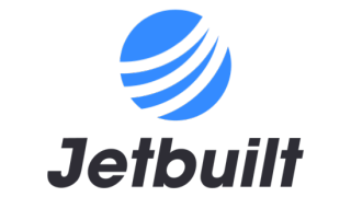 U.S. Department of State Enhances Procedures with Jetbuilt's Cloud-Based Platform