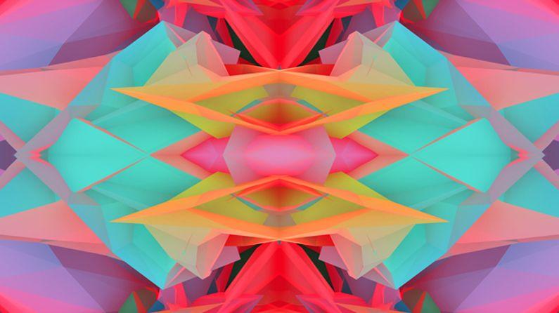 symmetry examples creative symmetrical symmetric