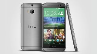 HTC One M8 release date and price where can I get it