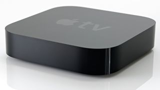 Bluetooth control shows up in latest Apple TV software Beta