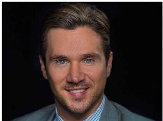 Adam Chase GM E.W. Scripps WTKR-TV