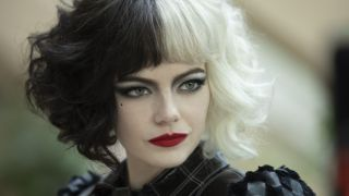 Cruella movie cast, release date, trailer, Disney Plus and everything else we know