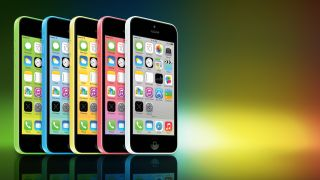 Apple s cheaper 8GB iPhone 5C is now on sale