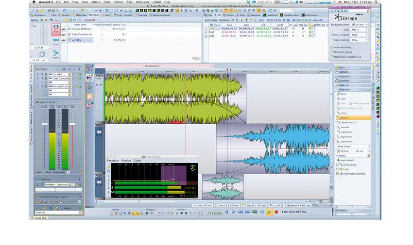 Shareware on this blog: wavelab 6 free download full version.
