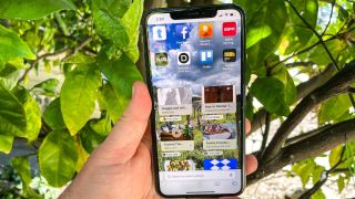 iOS 15 review: a better iPhone experience
