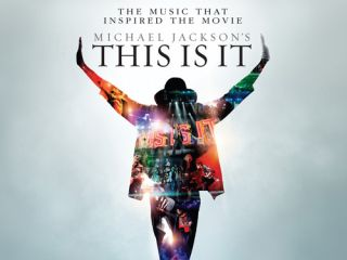 The This Is It album is now available for pre order