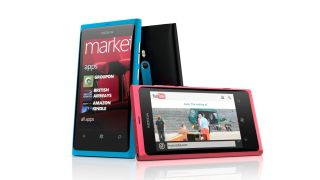 Nokia Lumia 800 and Lumia 710 update incoming this week