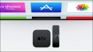 Apple TV Starter Guide