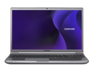 Samsung Windows 8 Series 7 PC out 'mid 2012'
