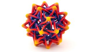 Plastic fantastic the innovations bringing 3D printing home
