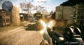 warface_featured