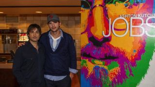 Jobs screening
