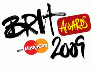 The Brit awards are on 18 February Who wins